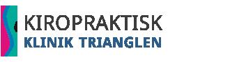 Kiropraktisk Klinik Trianglen